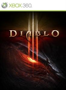 Diablo 3 for Xbox 360 2019
