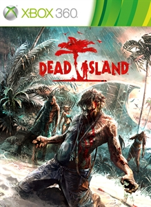 Dead Island,Test Drive Unlimited 2 для Xbox 360