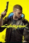 Assassin´s Creed Valhalla , Cyberpunk 2077 for Xbox