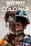 COD Black Ops Cold War+ Mass Effect+ RE Village Xbox