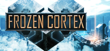 Frozen Cortex (region free Steam key)
