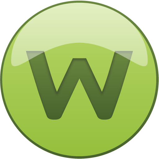 Webroot SecureAnywhere 1 year ORIGINAL