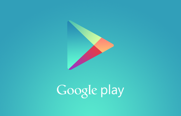 Shared Account Google Play 55+ games