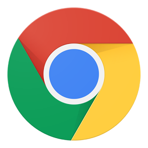 Source code of passwords recovery for Chrome (Delphi)