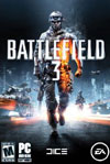 BATTLEFIELD 3 PREMIUM EDITION EU PHOTO|MULTILANG