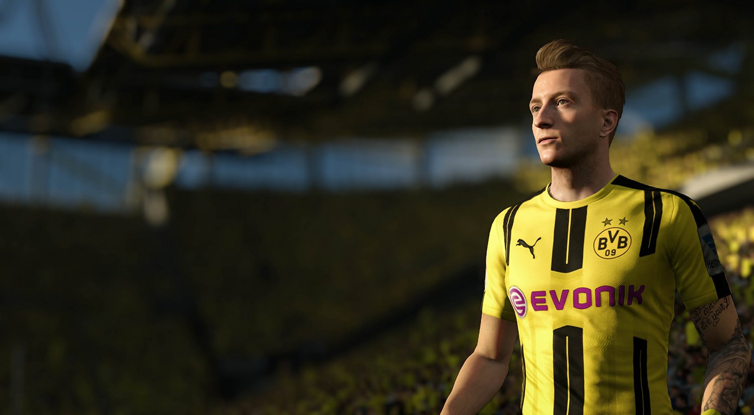 FIFA 17 UT 2200 POINTS (ORIGIN) | REG.FREE | MULTILANG.
