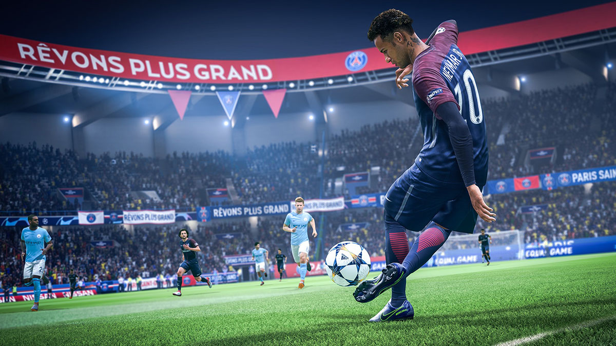 FIFA 19 - 2200 FUT POINTS PACK (ORIGIN) | REG.FREE