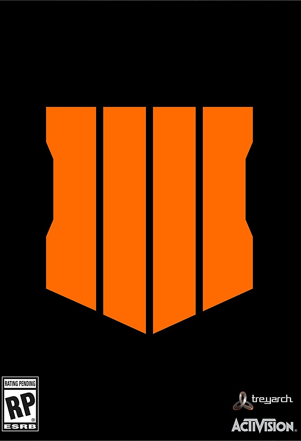 CALL OF DUTY: BLACK OPS IIII (4) EU | BATTLE.NET| MULTI