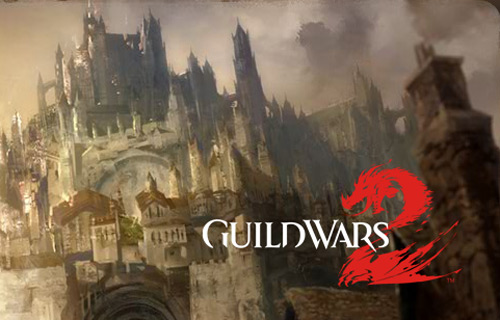 GUILD WARS 2 - HEROIC EDITION (EURO) | GIFT | DISCOUNTS
