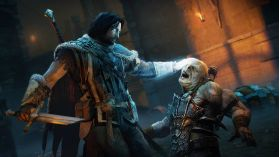 MIDDLE-EARTH: SHADOW OF MORDOR + DLC | REG. FREE | MULT