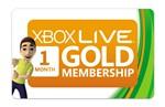 XBOX LIVE GOLD 1 МЕСЯЦ (ВСЕ РЕГИОНЫ RU/EU/US)   СКИДКИ