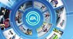 EA PLAY (EA ACCESS) - 1 MONTH (XBOX ONE) | SCAN