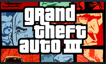 Grand Theft Auto III (STEAM KEY / GLOBAL / Region Free)