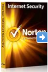 Norton Internet Security 2016-2018/1 PC (to 08/02/2019)