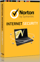 Norton Internet Security 2016-2019 ORIGINAL-3 mon/PC 1