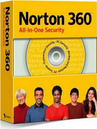 Norton 360 (2016-2019) key 3 months / 1 PC ORIGINAL