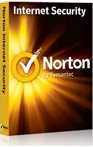 Norton Internet Security 2016-2020 ORIGINAL-3 mon/PC 1