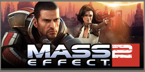 Mass Effect 2 Digital Deluxe (Steam Gift/Region Free)