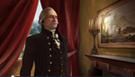 Картинка Civilization V: Complete Edition (Steam Gift RU+CIS) title=