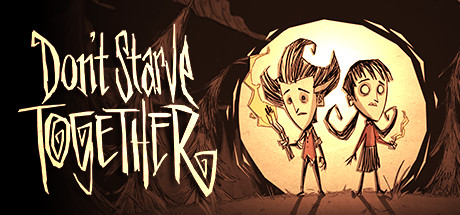 Dont Starve Together Steam Gift (RU/CIS)