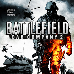 Battlefield: Bad Company 2 Steam Gift Region Free