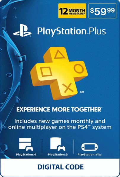 Sep 19,  · PlayStation Coupons & Deals. Revamp your gaming system with the latest releases for PlayStation. From sports to shooters, you'll find all your favorite titles for less using PlayStation coupon codes. Keep an eye out for discounts on PlayStation peripherals, including the PlayStation Move bundle, as well as controllers, Rock Band instruments.