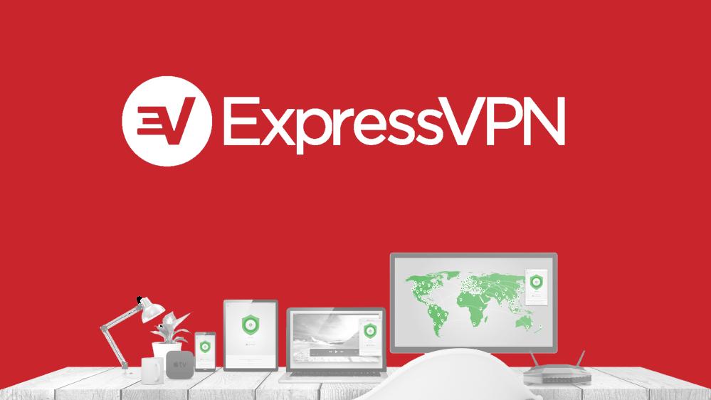 ExpressVPN License Key - EXP 2020 Auto Renewal 2019