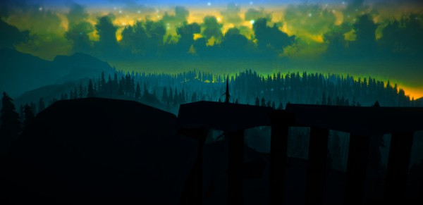 The Long Dark (Steam Gift | RU + CIS) + СКИДКИ