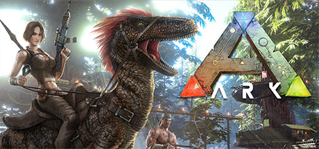 ARK: Survival Evolved (Steam Gift | RU + CIS) + GIFT
