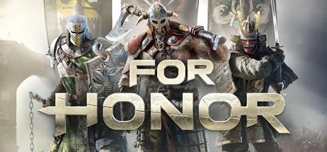 For Honor [Лицензионный аккаунт Uplay] + Скидки