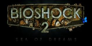 BioShock® 2 (Steam Gift / Region Free) + Скидки