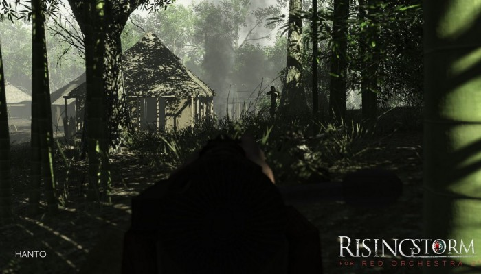 Rising Storm + Red Orchestra 2 (Steam Gift | Reg.Free)