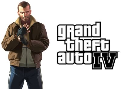 Grand Theft Auto IV (Steam Gift | RU + CIS) + СКИДКИ