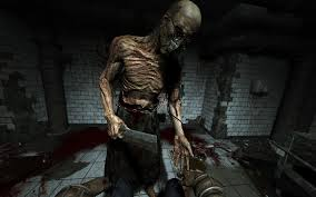Outlast (Steam Gift | RU + CIS | Multilanguage) + Disco