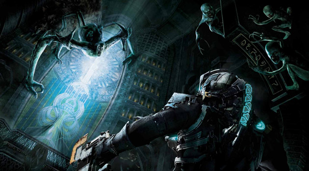 Dead Space 2 (Steam Gift | Reg.Free | Multilanguag)