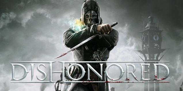 Dishonored (Steam Gift | RU - CIS) + Discounts