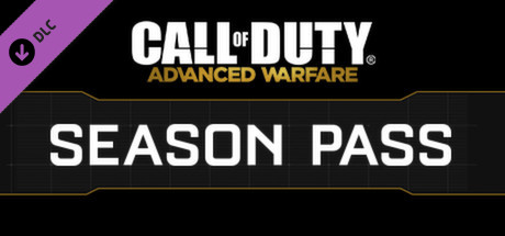Call of Duty: Advanced Warfare Pro Edition +Season Pass
