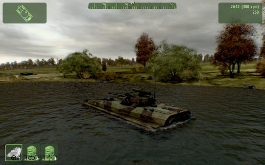 Arma II 2 (Steam Gift | RU + UA + CIS) + DISCOUNTS
