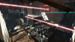 Portal 2 (Steam Gift   RU + CIS) + DISCOUNTS