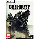 Call of Duty: Advanced Warfare (Steam) + СКИДКИ
