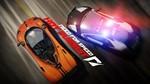 Need for Speed Hot Pursuit (RU/ENG) (Origin) (Гарантия)