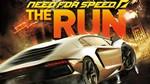 Need for Speed The Run (RU/ENG) (Origin) (Гарантия)