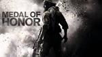 Medal of Honor (ENG) (Origin) (Промо-Код + Гарантия)