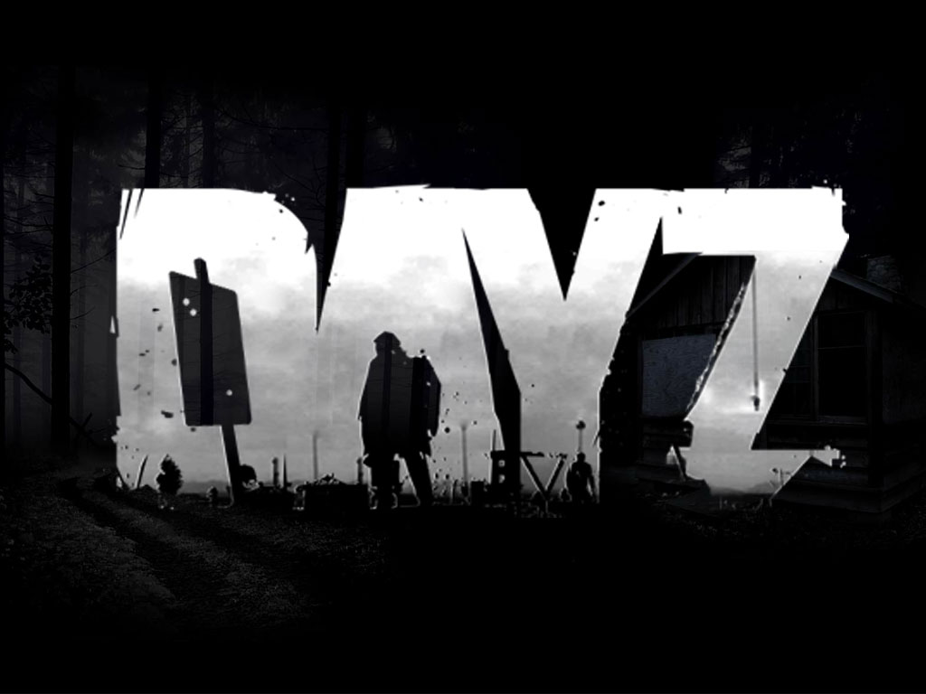 DayZ (Steam Gift / ONLY RUSSIA)