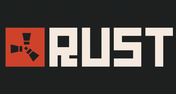 Rust (Steam Gift / ONLY RUSSIA)