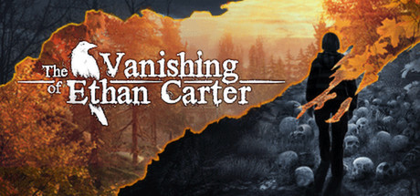 The Vanishing of Ethan Carter (Steam Gift/ RU-CIS)