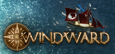 Windward (Steam Gift/ RU-CIS)