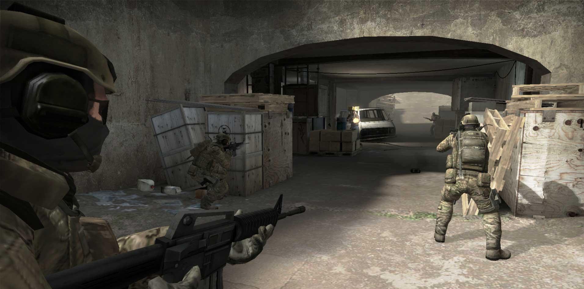 H aу для скриншотов в кс го m4a1 модель оружия для кс 1 6 как в кс го