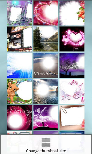 Photo Montager Full for Android