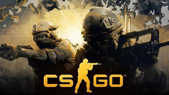 Counter-Strike:Global Offensive CS:GO PRIME